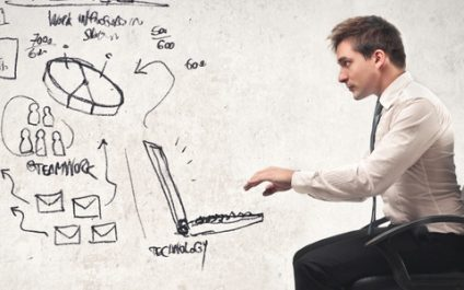 Should you virtualize your business?