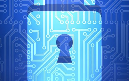 Manage the security risks of virtualization