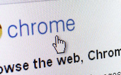 How to speed up Google Chrome