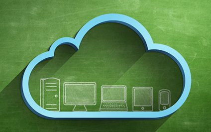 7 Misconceptions About The Cloud Debunked