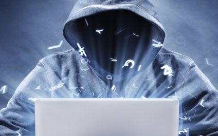 This small business was hacked. Are you next?