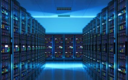 5 different types of virtualization