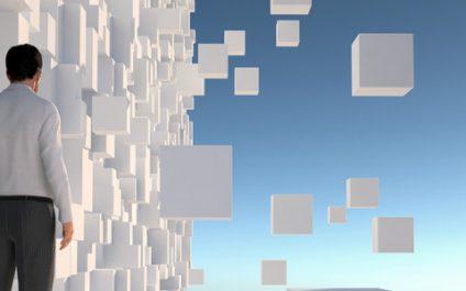 Build your workforce using human cloud