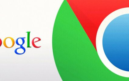 Browser power: 6 great Chrome extensions