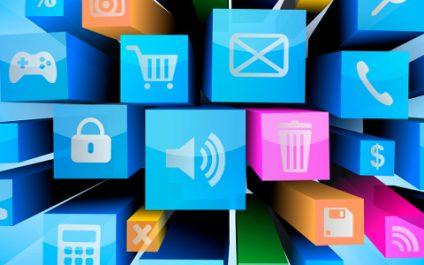 App virtualization 101