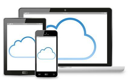 Is Apple's 'Pie' platform a game changer?