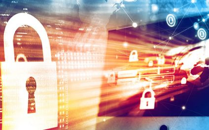 A brief guide on keeping your data safe from ransomware, hardware failures, and data breaches