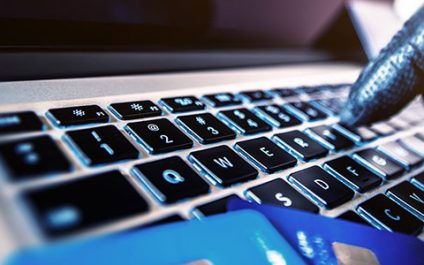 Security breaches: tips for prevention