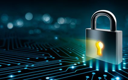 The Benefits of Using VPNs to Protect Your Business Data