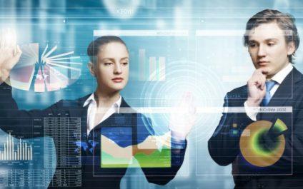 Google Analytics metrics you need to know